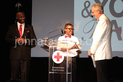 American_Red_Cross030