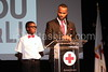 American_Red_Cross023