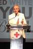 American_Red_Cross034