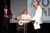 American_Red_Cross031