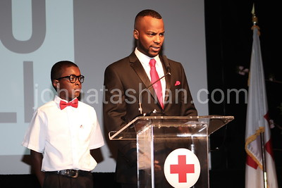 American_Red_Cross022