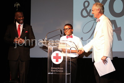 American_Red_Cross032