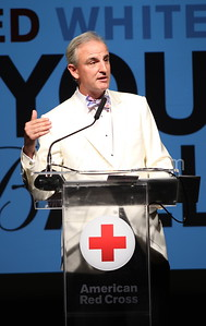 American_Red_Cross005