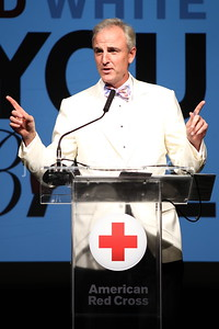 American_Red_Cross001