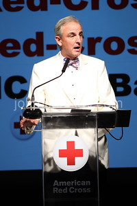 American_Red_Cross007