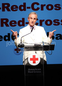 American_Red_Cross006