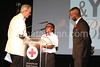 American_Red_Cross028