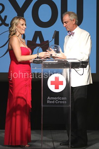 American_Red_Cross012