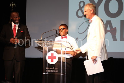 American_Red_Cross033