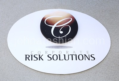 Corporate Risk Solutions Insurance Agency