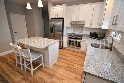 Eden & Main Townhomes - Unit 35-6