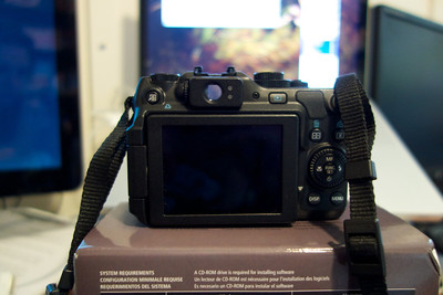 Canon_G12-2