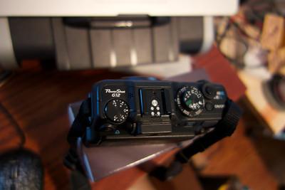 Canon_G12-4