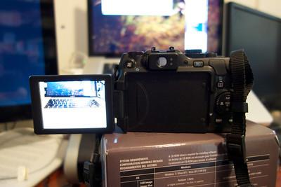 Canon_G12-3