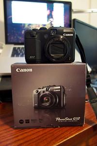 Canon_G12-1