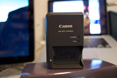 Canon_G12-7