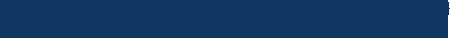 CA-logo-home