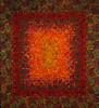 Blooming Nine Patch with Pattie Bethune<br /> book and class available