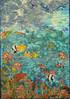 Underwater Landscapes by Corinne Schroeder<br /> class