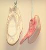 Ballet Slippers class