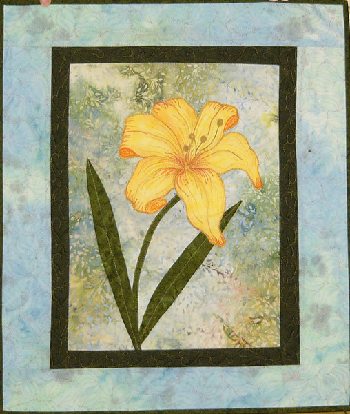 Bodacious Applique with Corinne Schroeder<br /> book,fabric,and class available