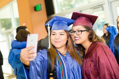 VGI Graduation 6-8-2016