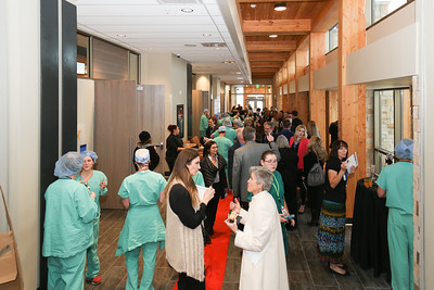 Park City Hospital-8555