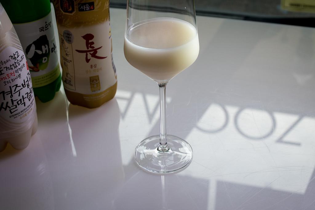 Drink0430