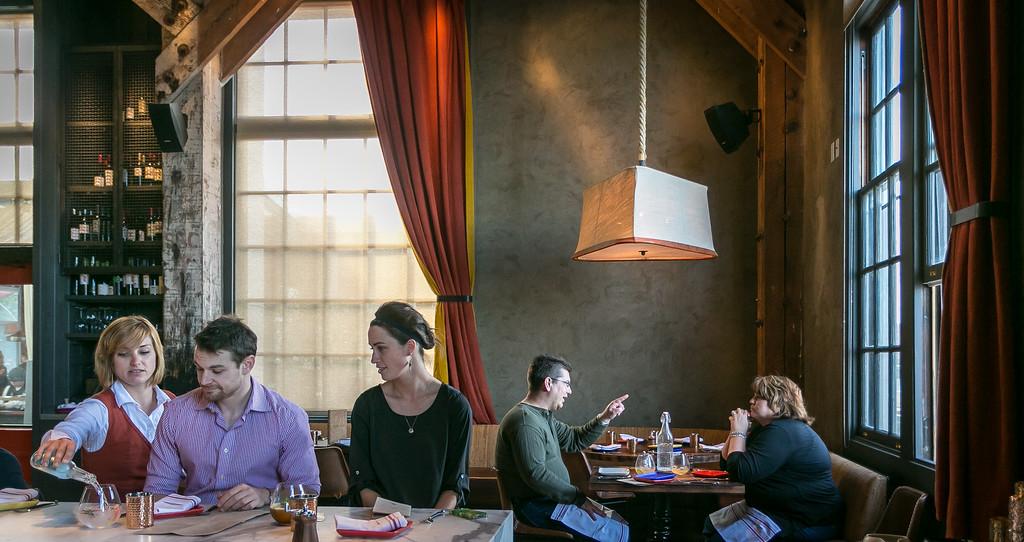 Dining16_Coqueta