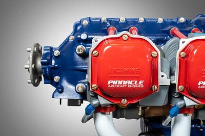 PINNACLE-AIRCRAFT-ENGINES-JUNE-2020-BLUE-ROOM-PHOTOGRAPHY-4918