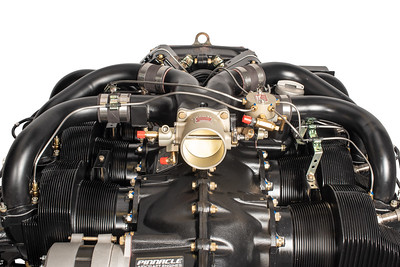 PINNACLE-AIRCRAFT-ENGINES-JUNE-2020-BLUE-ROOM-PHOTOGRAPHY-4830