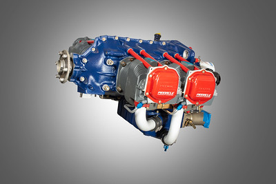 PINNACLE-AIRCRAFT-ENGINES-JUNE-2020-BLUE-ROOM-PHOTOGRAPHY-4897