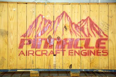 PINNACLE AIRCRAFT ENGINES - BLUE ROOM PHOTOGRAPHY-7377