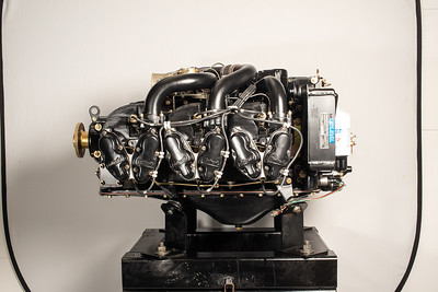 PINNACLE-AIRCRAFT-ENGINES-JUNE-2020-BLUE-ROOM-PHOTOGRAPHY-4783