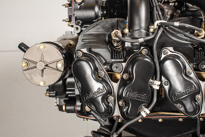 PINNACLE-AIRCRAFT-ENGINES-JUNE-2020-BLUE-ROOM-PHOTOGRAPHY-4723