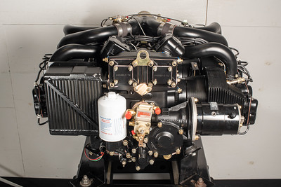 PINNACLE-AIRCRAFT-ENGINES-JUNE-2020-BLUE-ROOM-PHOTOGRAPHY-4771