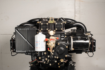 PINNACLE-AIRCRAFT-ENGINES-JUNE-2020-BLUE-ROOM-PHOTOGRAPHY-4769