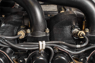PINNACLE-AIRCRAFT-ENGINES-JUNE-2020-BLUE-ROOM-PHOTOGRAPHY-4736