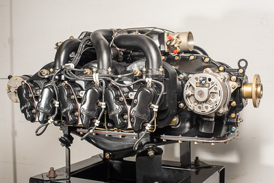 PINNACLE-AIRCRAFT-ENGINES-JUNE-2020-BLUE-ROOM-PHOTOGRAPHY-4737