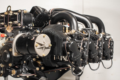 PINNACLE-AIRCRAFT-ENGINES-JUNE-2020-BLUE-ROOM-PHOTOGRAPHY-4749