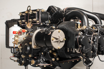 PINNACLE-AIRCRAFT-ENGINES-JUNE-2020-BLUE-ROOM-PHOTOGRAPHY-4750