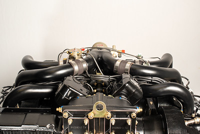PINNACLE-AIRCRAFT-ENGINES-JUNE-2020-BLUE-ROOM-PHOTOGRAPHY-4780
