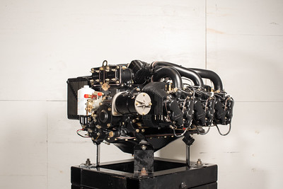 PINNACLE-AIRCRAFT-ENGINES-JUNE-2020-BLUE-ROOM-PHOTOGRAPHY-4748