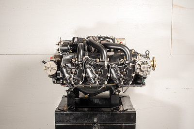 PINNACLE-AIRCRAFT-ENGINES-JUNE-2020-BLUE-ROOM-PHOTOGRAPHY-4720