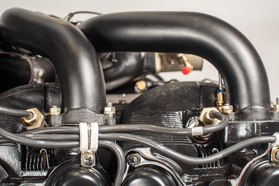 PINNACLE-AIRCRAFT-ENGINES-JUNE-2020-BLUE-ROOM-PHOTOGRAPHY-4728