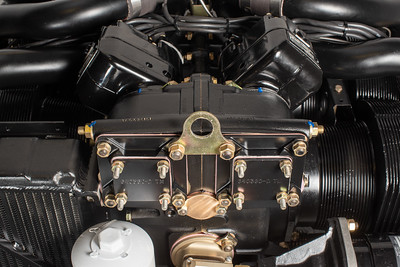 PINNACLE-AIRCRAFT-ENGINES-JUNE-2020-BLUE-ROOM-PHOTOGRAPHY-4773