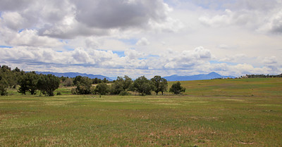 160 Acres in beautiful Southwest Colorado