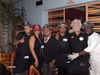 Halloween Palmas 2009 028