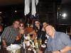 Halloween Palmas 2009 021