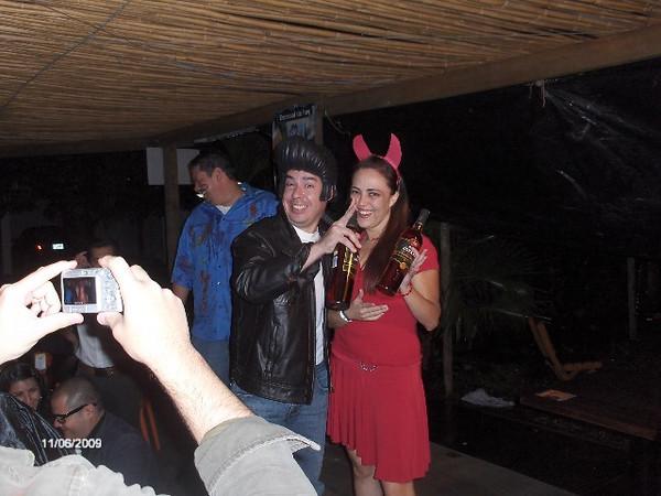 Halloween Palmas 2009 065